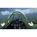 Air Conflicts Secret Wars Ultimate Edition PS4 Game - Image 3