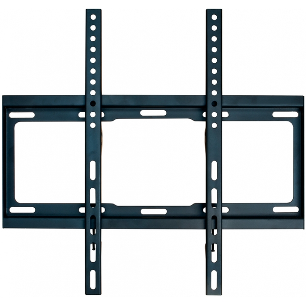 Image of One For All 32-55 inch TV Bracket Flat Smart Series
