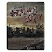 WWE 2K17 Suplex City Steelbook - Image 2