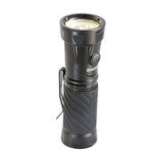 iProtec Night Commander Torch IP6495