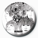 The Beatles - Revolver Badge - Image 2