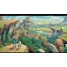 Ni No Kuni Wrath of the White Witch Nintendo Switch Game - Image 4