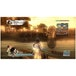 Dynasty Warriors 6 Game Xbox 360 - Image 4