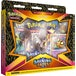Pokemon TCG: Sword & Shield Shining Fates Mad Party Pin Collection - One At Random - Image 4