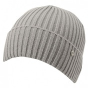 No Fear Dock Hat Grey