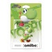 Yoshi Amiibo (Super Smash Bros) for Nintendo Wii U & 3DS - Image 2
