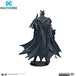 Batman DC Multiverse McFarlane Toys Action Figure - Image 4