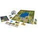 Cities Skylines The Board Game - Image 5