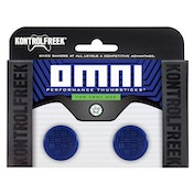 KontrolFreek Omni Performance Thumbsticks for Xbox One