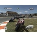 SBK Superbike World Championship 2011 Game PS3 - Image 4