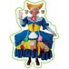 Somethin Special 4 in 1 Shaped Jigsaw Puzzles - Image 6