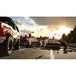Wreckfest  PS4 Game - Image 3