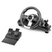 Subsonic Drive Pro Sport Wheel with Pedals and Gear Shift for PS4 & Xbox One - Image 6