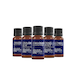 Mystic Moments Fisherman's Bait Essential Oils Gift Starter Pack - Image 2