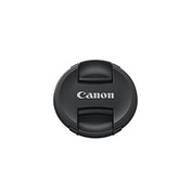 Canon LCE77 E-77 II Lens Cap for EF USM Lenses