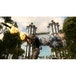 Ultimate Action Triple Pack (Tomb Raider/Just Cause 2/ Sleeping Dogs) PS3 Game - Image 2