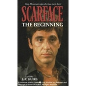 Scarface: The Beginning