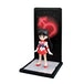 Sailor Mars (Sailor Moon) Bandai Tamashii Nations Buddies Figure - Image 2