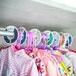 12 Baby Wardrobe Dividers  | Pukkr - Image 2