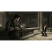 Tom Clancys Splinter Cell Conviction (Classics) Game Xbox 360 - Image 3