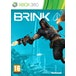 Brink Game Xbox 360 [Used - Like New] - Image 2