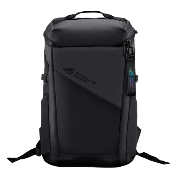 Asus ROG 17inch Ranger BP2701 Lightweight Gaming Backpack Water Repellent 22 Litre