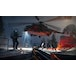 Sniper Ghost Warrior 3 Season Pass Edition PS4 Game - Image 2