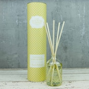 Vanilla Lime Sorbet (Polka Dot Collection) Reed Diffuser