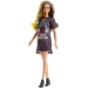 Barbie Fashionista Doll - Ombre Hair