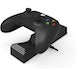 Hori Microsoft Xbox Series X & S Dual Charging Station - Image 5