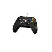 ORB Wired Xbox 360 Controller