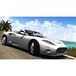 Test Drive Unlimited 2 Game Xbox 360 - Image 6