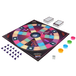 Trivial Pursuit Stranger Things Back To The 80's Board Game - Image 5