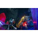 MediEvil PS4 Game - Image 2