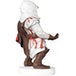 Ezio (Assassin's Creed) Controller / Phone Holder Cable Guy - Image 3