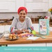 Nadiya Hussain TY6146 Nadiya's Simple Baking Kids Children's Cooking Set - Image 2
