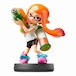 Inkling Girl Amiibo (Super Smash Bros Ultimate) for Nintendo Switch - Image 2