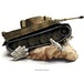 World of Tanks Roll Out Collectors Edition - Image 4