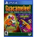 Guacamelee! One-Two Punch Collection PS4 Game - Image 2