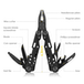 11 in 1 Stainless Steel Multi Tool - Image 2