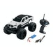 Mercedes Big X-Class 1:10 RTR 2.4Ghz Revell Control RC Car - Image 2
