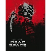 The Art of Dead Space Guide