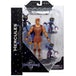 Hercules with Soldier and Shadow (Kingdom Hearts 3) Series 2 Diamond Select 7 Inch Action Figure - Image 2