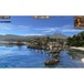 Port Royale 3 Gold Edition Game PS3 - Image 3