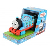 My Push and Learn Thomas The Tank Engine Train