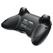 Official SONY Licensed ONYX Bluetooth Wireless Controller for PS4 - Image 5