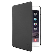 Proporta iPad Mini 2/3 Case