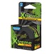 California Scents Xtreme Arctic Ice Car/Home Air Freshener - Image 2