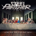 Steel Panther - All You Can Eat Vinyl