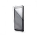 G-Form Samsung Galaxy Note II Xtreme Shield
